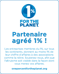 1percentfortheplanet_partner_badge_200x250_France